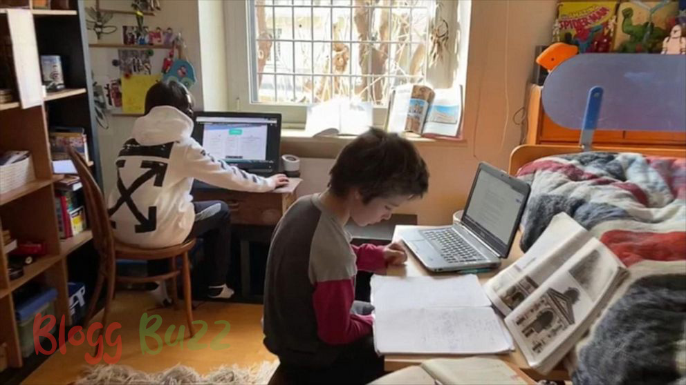 Is Home schooling Good For Kids ?