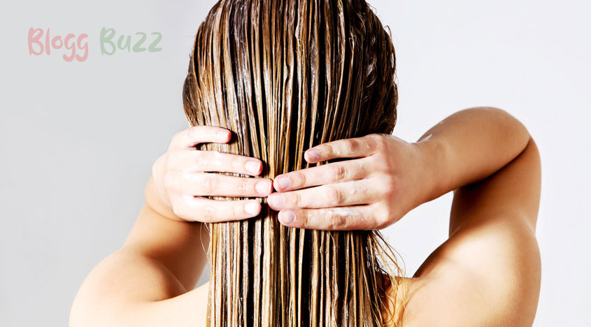 Are Your Facing Common Hair Problems ?
