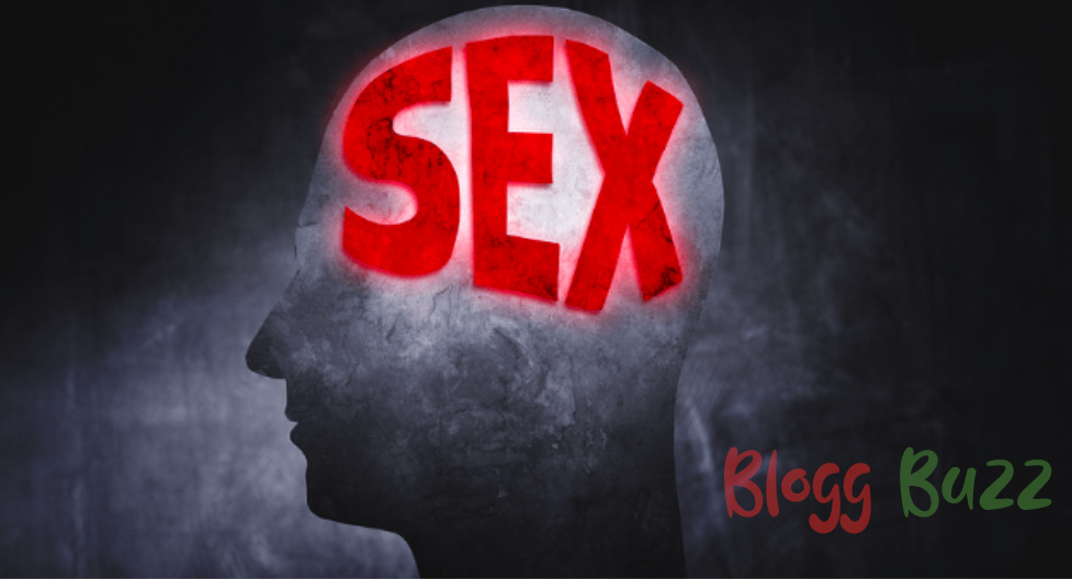 What is sex ?