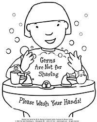 world Handwash Day
