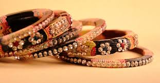 Handi-Craft Culture of Rajasthan