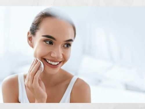 Summer Skincare Tips For Healthy Skin