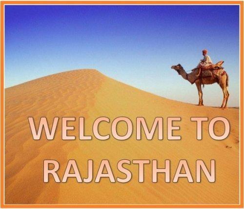 Best Heritage Hotel In Rajasthan