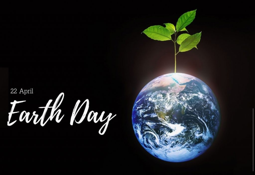 Earth Day 2021| Save Earth