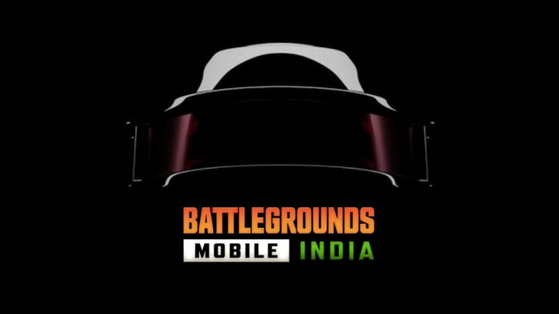 BATTLEGROUNDS MOBILE INDIA FINALLY HERE! PRE-REGISTRATIONS OPEN