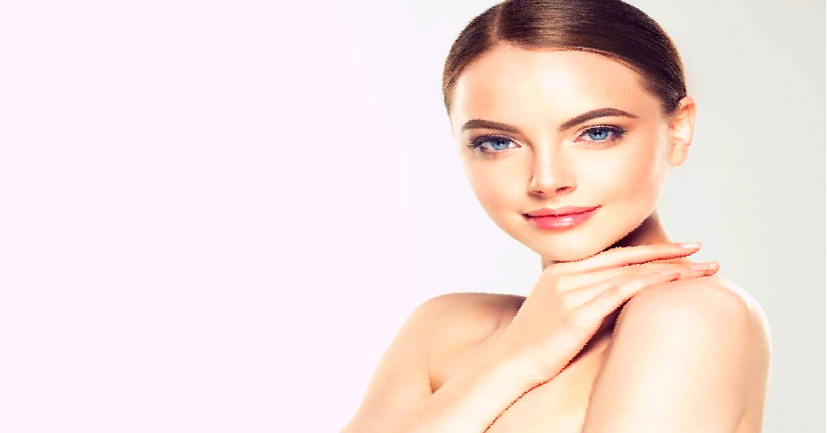 A STEP-BY-STEP GUIDE AND TIPS TO ACHIEVE NATURAL MAKEUP LOOK PERFECTLY