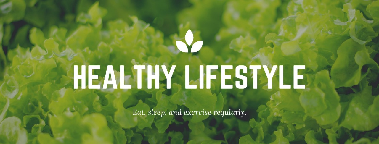 What is a Healthy Lifestyle | 6 Tips to maintain a Healthy Lifestyle