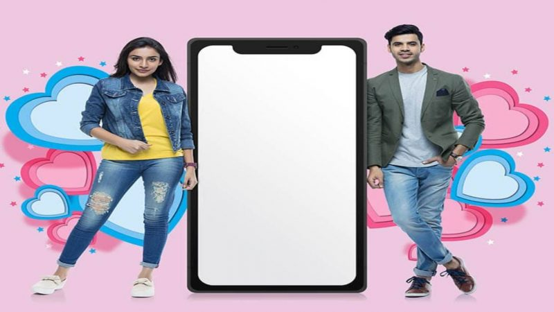 BEST ONLINE DATING APPS IN INDIA THAT YOU NEED TO DOWNLOAD IN 2021