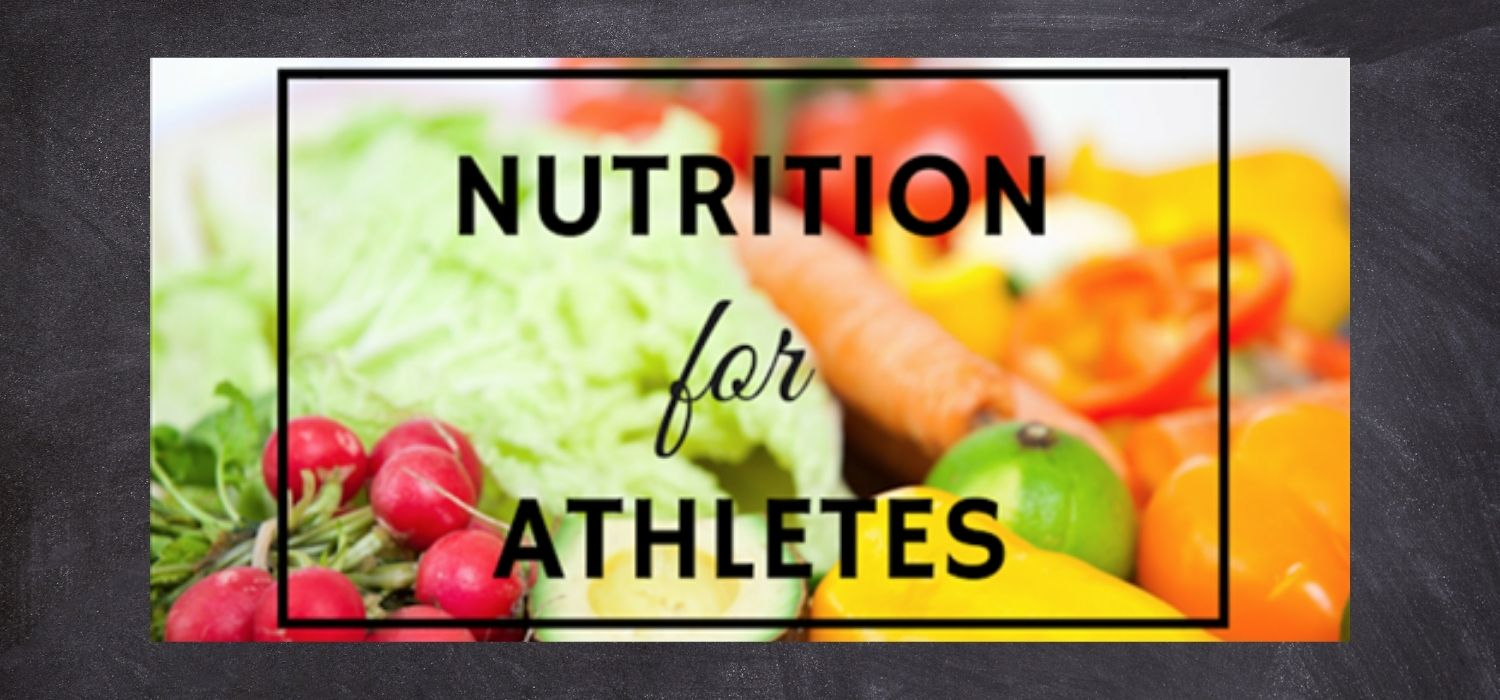 10 POWER NUTRITION TIPS FOR HIGH-PERFORMANCE ATHLETES