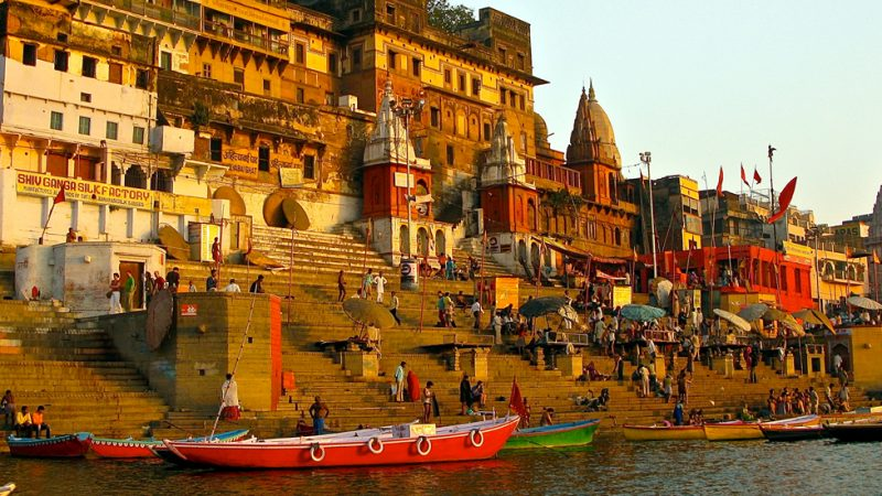 10 Things to keep in mind during your Varanasi travel