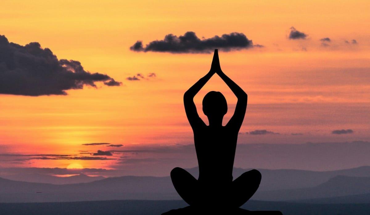 HOW TO INCREASE IMMUNITY FROM YOGA ASANAS?