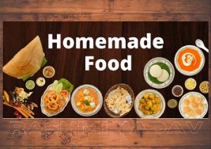 homemadefood1