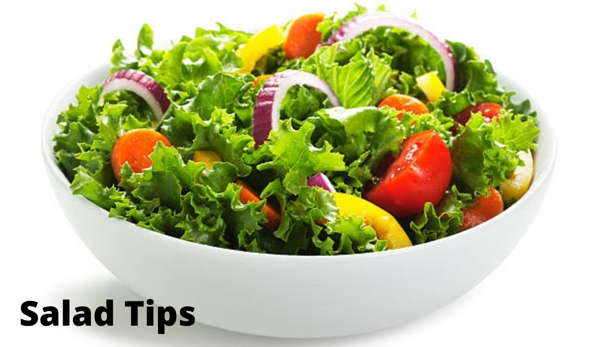 healthy eating habits during covid-19