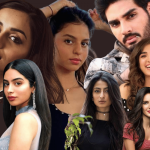Newcomers in Bollywood Industry