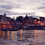 Ganga Dussehra