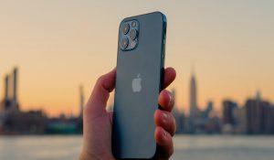 top smartphones in the world
